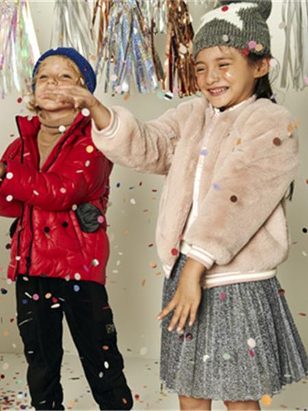 小才子童装产品图片