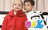 芭乐兔童装品牌加盟