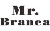 布兰卡童装品牌加盟