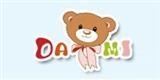 武漢世紀佳泓服飾有限公司(大米熊)