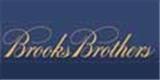 Retail BrAlliance集團