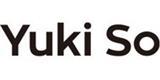 泉州盛克鞋服有限公司YukiSo