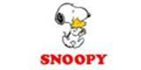 上海儀華服飾有限公司(Snoopy)