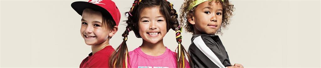 ROOKIE童装品牌