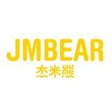 杰米熊童裝