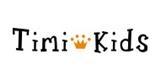 Timi Kids童装品牌