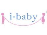 i-baby童裝