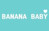 Banana Baby童装