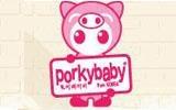 porkybaby童裝