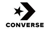 converse(匡威)童装