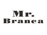 布兰卡童装品牌