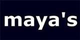 mayas童裝
