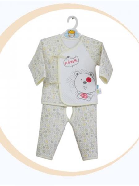 奇樂娃娃童裝產品圖片