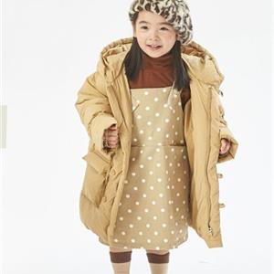 加盟布兰卡童装的条件是什么?