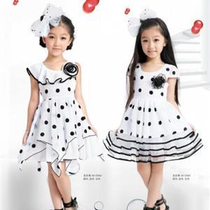 A100童装告诉您店面销售方法有哪些