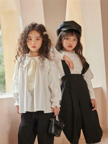 M童装产品图片