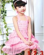 123童装产品图片