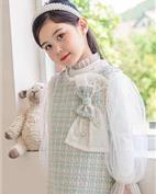佰宝糖童装产品图片